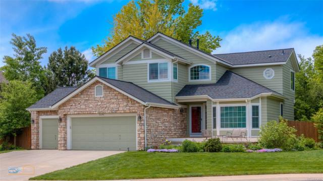 2476 Cana Court, Lafayette, CO 80026 (MLS #8244274) :: 8z Real Estate