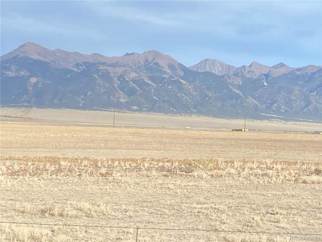 Tbd, Moffat, CO 81143 (#8244630) :: The Harling Team @ Homesmart Realty Group