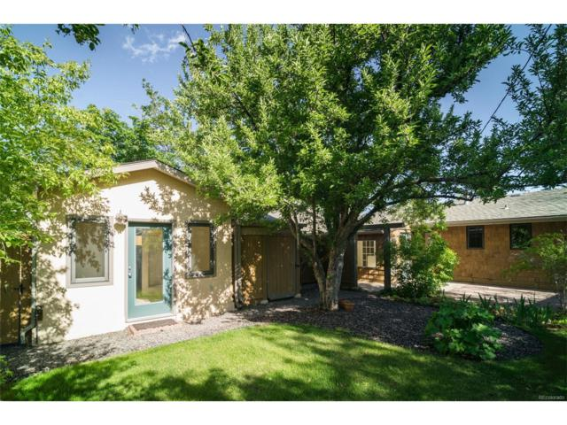 1380 Fairfield Drive, Boulder, CO 80305 (MLS #8246517) :: 8z Real Estate