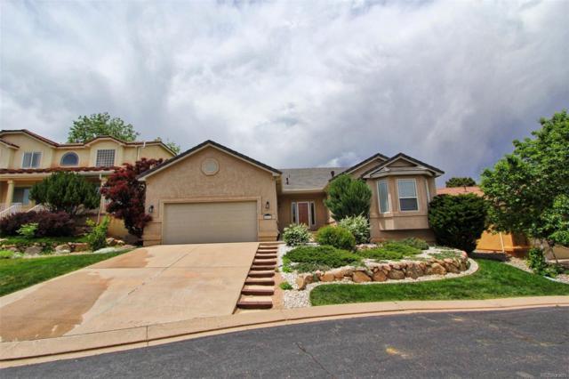 5271 Bancroft Heights, Colorado Springs, CO 80906 (MLS #8246583) :: 8z Real Estate