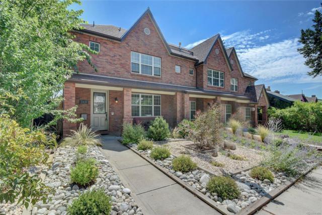 2820 Java Court, Denver, CO 80211 (MLS #8246591) :: 8z Real Estate