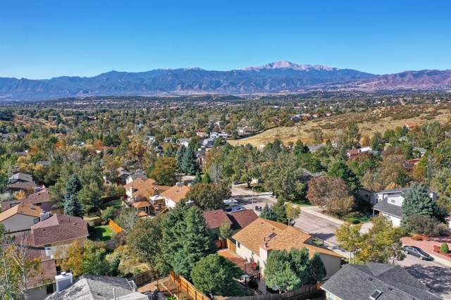 5077 Old Mill Road, Colorado Springs, CO 80917 (#8246614) :: The Heyl Group at Keller Williams