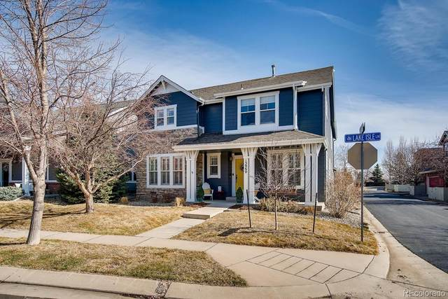 13960 Lake Isle Lane, Broomfield, CO 80023 (#8246903) :: Bring Home Denver with Keller Williams Downtown Realty LLC