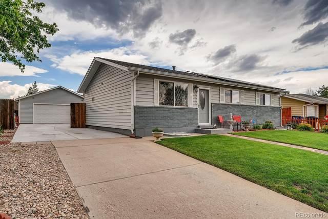 5411 Chandler Way, Denver, CO 80239 (MLS #8247935) :: 8z Real Estate