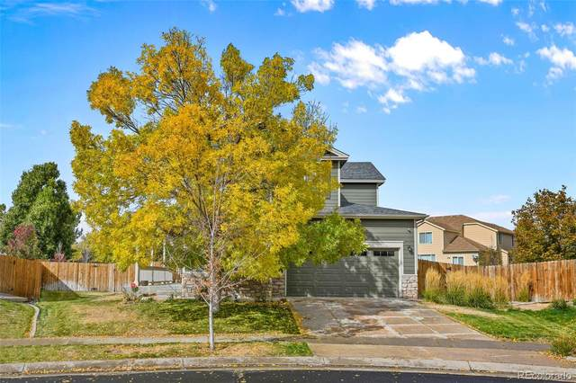 10599 Vaughn Way, Commerce City, CO 80022 (#8249386) :: The DeGrood Team