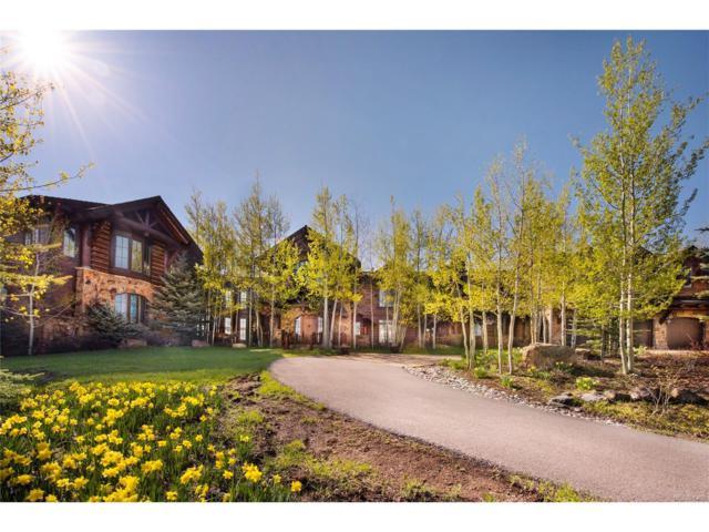 672 Webb Peak, Edwards, CO 81632 (MLS #8249533) :: 8z Real Estate