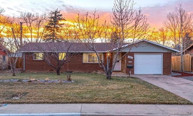 3315 Birch Drive, Loveland, CO 80538 (MLS #8251121) :: 8z Real Estate