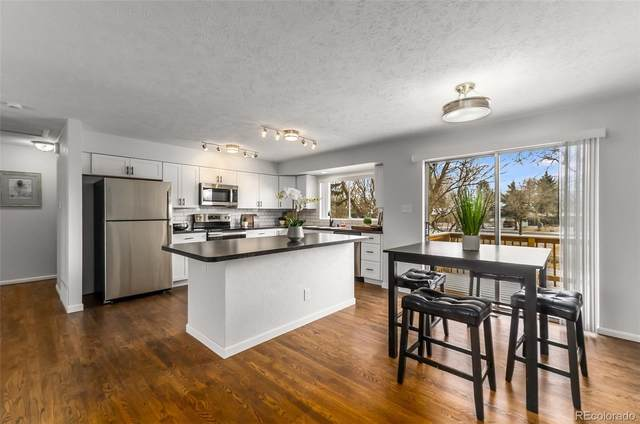 1301 Lefthand Drive, Longmont, CO 80501 (#8251930) :: The Colorado Foothills Team | Berkshire Hathaway Elevated Living Real Estate