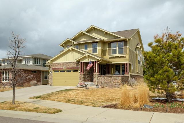 26847 E Davies Place, Aurora, CO 80016 (#8252006) :: The Peak Properties Group