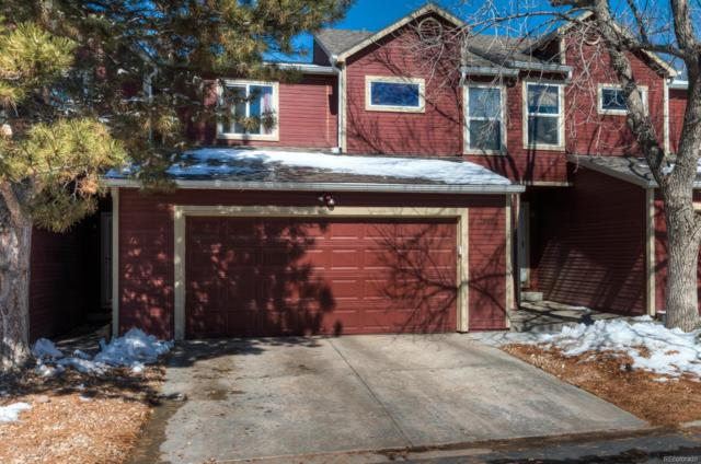 11257 Holly Street, Thornton, CO 80233 (#8252020) :: The Peak Properties Group