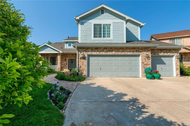 14113 Whitney Circle, Broomfield, CO 80023 (#8253853) :: The Healey Group