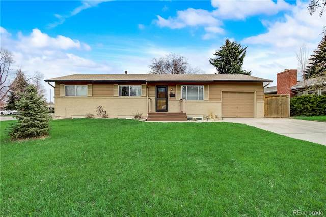 1121 E Lake Place, Fort Collins, CO 80524 (#8254787) :: Bring Home Denver with Keller Williams Downtown Realty LLC