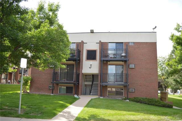 5995 W Hampden Avenue, Denver, CO 80227 (MLS #8255849) :: Re/Max Alliance