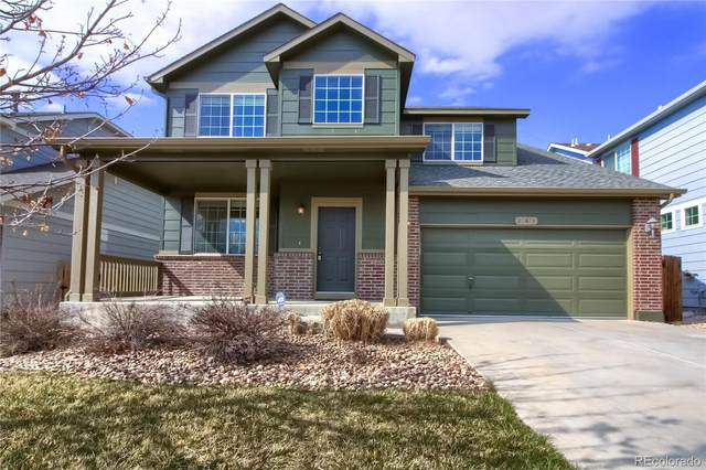 21473 E Nassau Place, Aurora, CO 80013 (#8256100) :: Mile High Luxury Real Estate