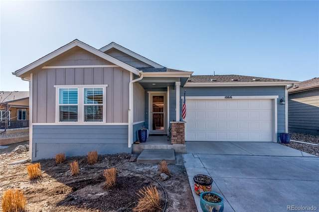 10816 Bear Cub Drive, Broomfield, CO 80021 (#8256646) :: The Healey Group