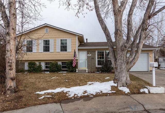 2454 S Kittredge Way, Aurora, CO 80013 (MLS #8258611) :: 8z Real Estate
