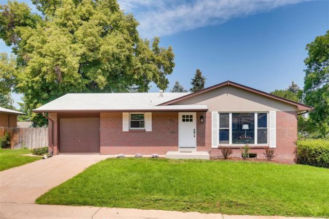 3413 E Costilla Avenue, Centennial, CO 80122 (#8258711) :: Colorado Home Realty