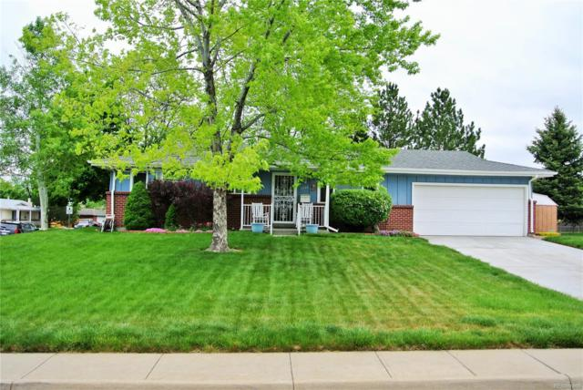 8896 Lowell Boulevard, Westminster, CO 80031 (#8260822) :: Wisdom Real Estate