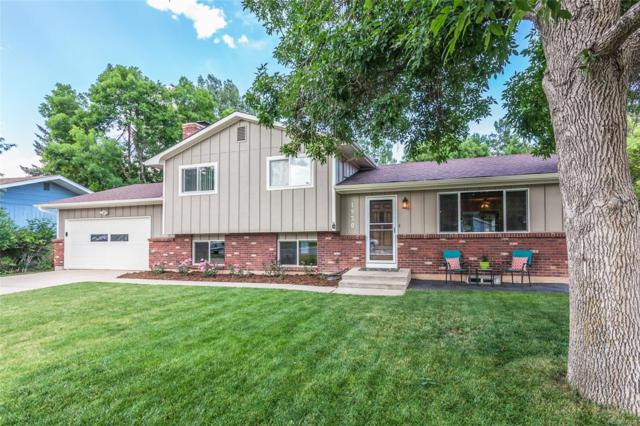 1930 Constitution Avenue, Fort Collins, CO 80526 (#8261294) :: The Heyl Group at Keller Williams
