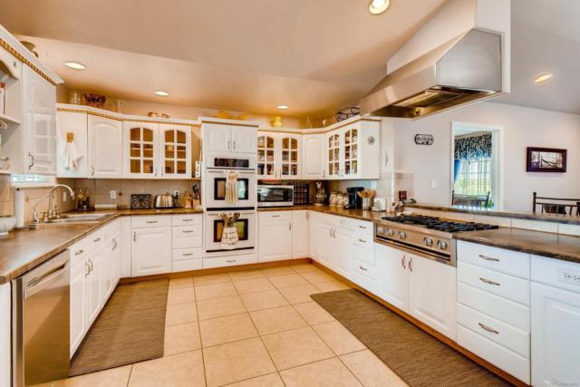 4875 County Road 47, Hudson, CO 80642 (MLS #8261423) :: 8z Real Estate