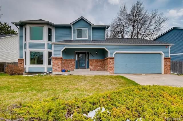 4300 Kingsbury Drive, Fort Collins, CO 80525 (MLS #8261682) :: 8z Real Estate