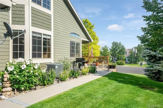 1853 Chesapeake Circle A, Johnstown, CO 80534 (MLS #8262608) :: 8z Real Estate
