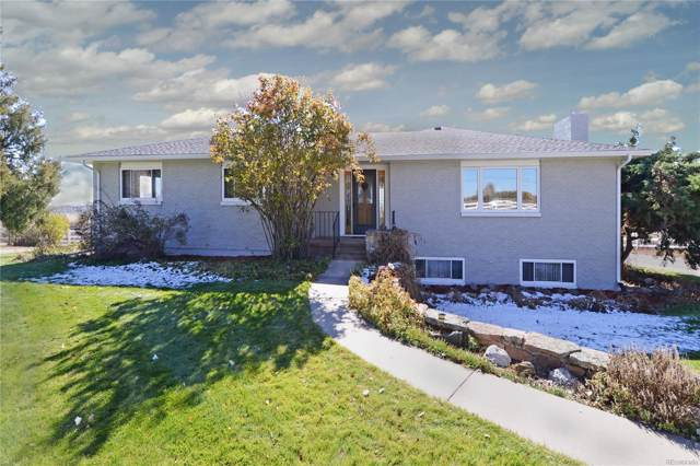 7754 Ute Highway, Longmont, CO 80503 (#8263952) :: The Heyl Group at Keller Williams