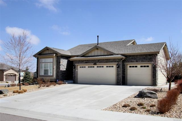 15196 Ulster Way, Thornton, CO 80602 (#8264373) :: The Pete Cook Home Group