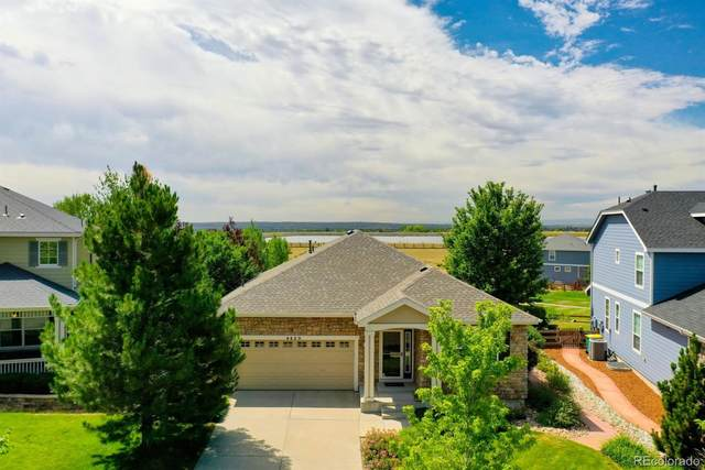 4420 Fireweed Trail, Broomfield, CO 80023 (#8265546) :: Berkshire Hathaway Elevated Living Real Estate
