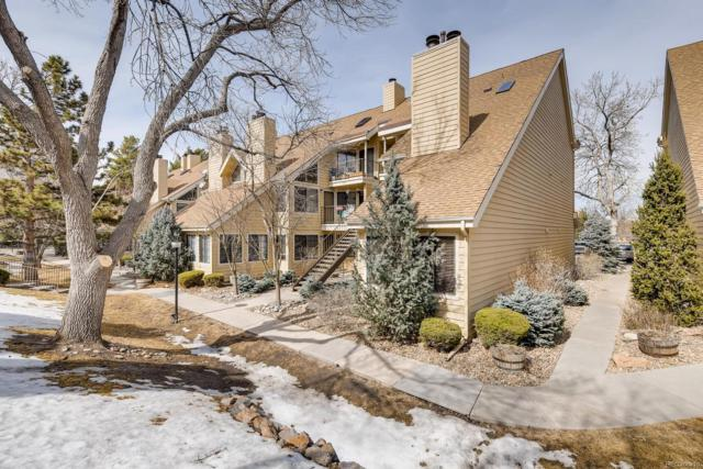 4862 E Kentucky Avenue D, Denver, CO 80246 (MLS #8266911) :: Bliss Realty Group