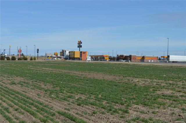 Hwy 385, Burlington, CO 80807 (#8267083) :: The Heyl Group at Keller Williams