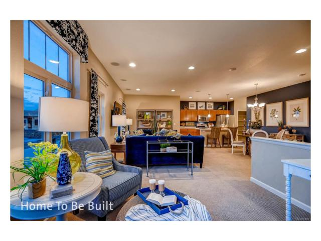 19775 E Atlantic Drive, Aurora, CO 80013 (MLS #8268352) :: 8z Real Estate