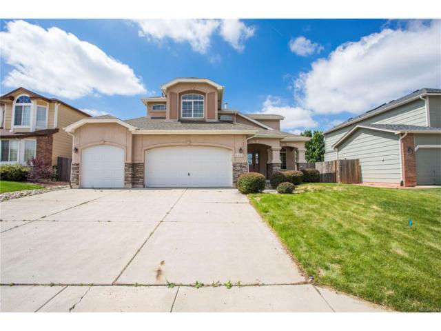 4455 Bays Water Drive, Colorado Springs, CO 80920 (MLS #8270064) :: 8z Real Estate