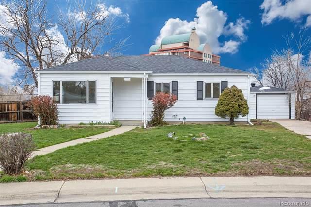 1228 S Seneca Way, Denver, CO 80223 (#8270215) :: Venterra Real Estate LLC