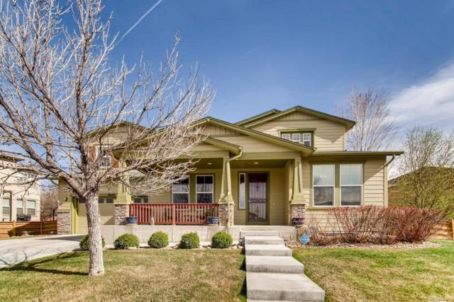 10690 Nucla Street, Commerce City, CO 80022 (#8270374) :: The Heyl Group at Keller Williams