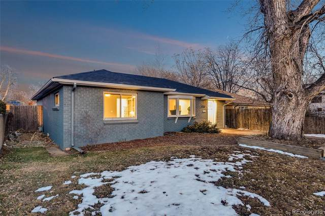 2408 Irving Street, Denver, CO 80211 (MLS #8270678) :: 8z Real Estate