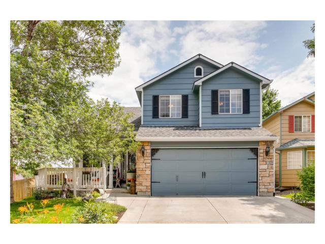 12598 Eliot Street, Broomfield, CO 80020 (MLS #8271541) :: 8z Real Estate