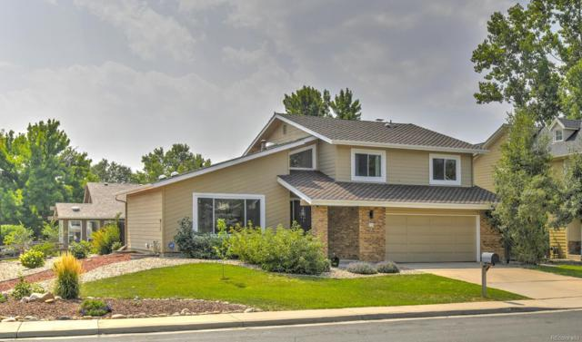 194 E 14th Court, Broomfield, CO 80020 (#8271942) :: The Griffith Home Team