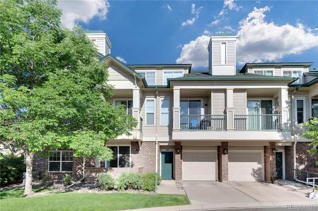 1813 Spaulding Circle, Superior, CO 80027 (MLS #8272639) :: 8z Real Estate