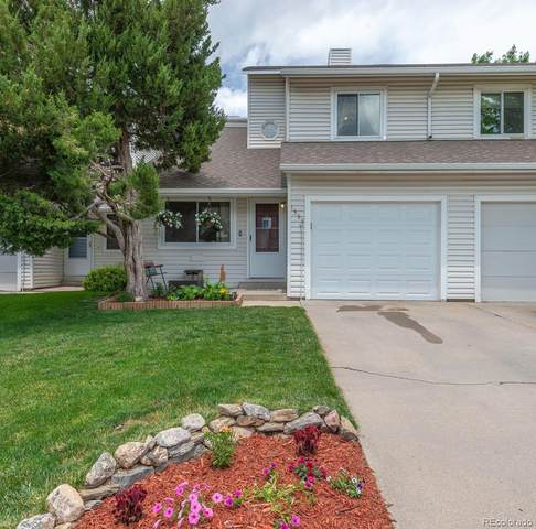 1559 Peacock Place, Loveland, CO 80537 (#8272729) :: The DeGrood Team