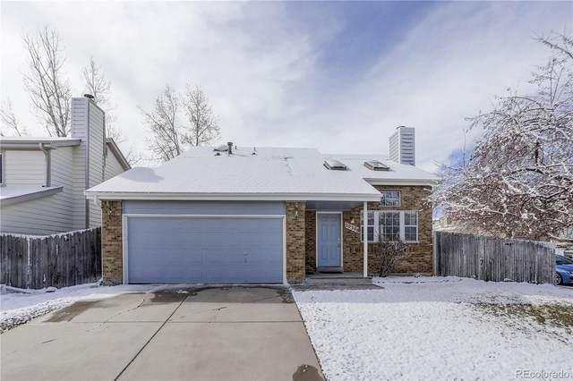 20308 E Powers Lane, Aurora, CO 80015 (MLS #8275242) :: 8z Real Estate