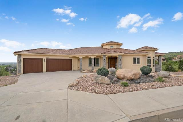 6502 Farthing Drive, Colorado Springs, CO 80906 (#8276005) :: The DeGrood Team