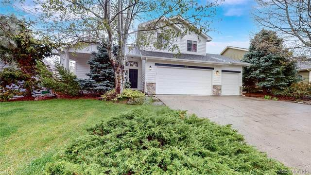 1821 Thyme Court, Fort Collins, CO 80528 (MLS #8276264) :: Find Colorado