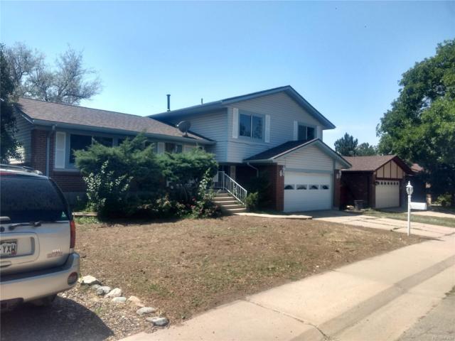 17280 E Hamilton Avenue, Aurora, CO 80013 (#8276358) :: Wisdom Real Estate