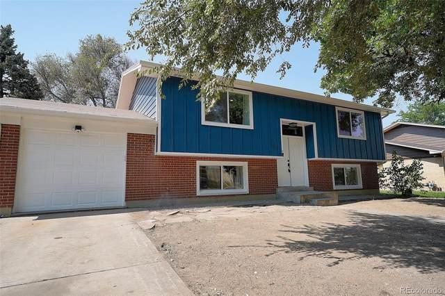 5065 Scranton Court, Denver, CO 80239 (#8278196) :: Own-Sweethome Team