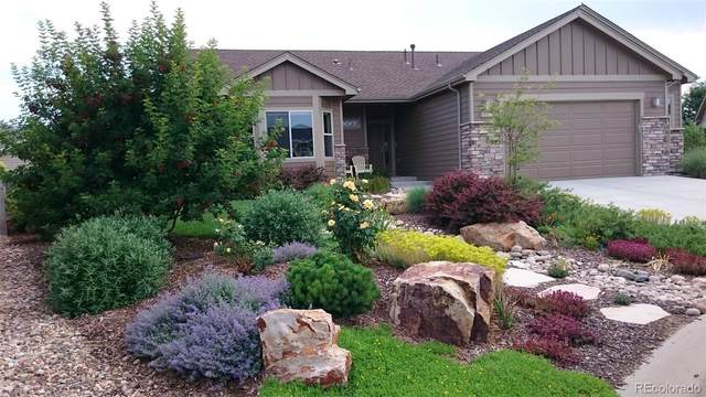 1709 Keel Cove, Fort Collins, CO 80524 (#8278488) :: Re/Max Structure