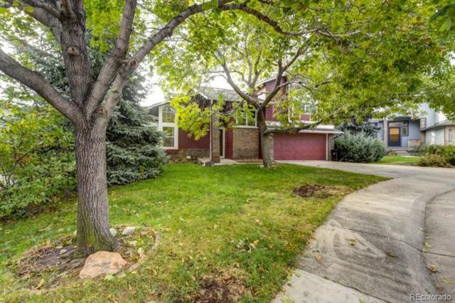 538 W Cactus Court, Louisville, CO 80027 (#8278695) :: The Griffith Home Team