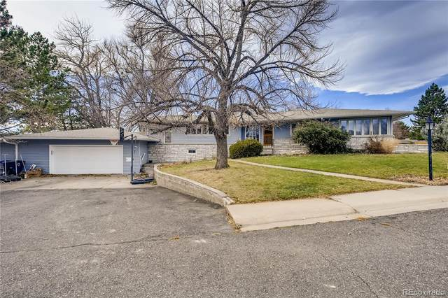 1903 Arapahoe Drive, Longmont, CO 80501 (#8279627) :: The DeGrood Team