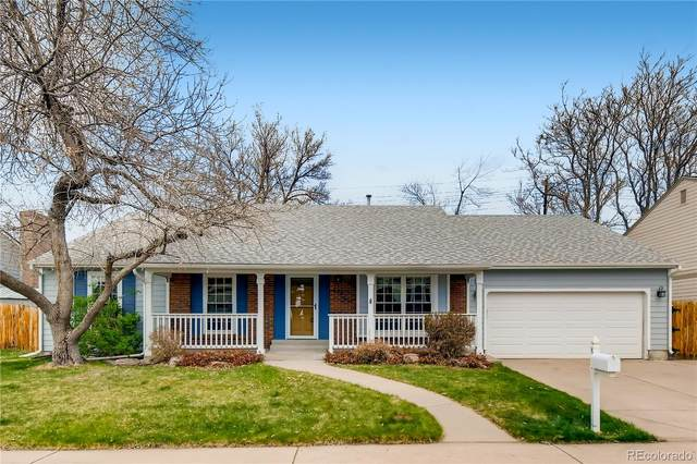 511 E Irwin Avenue, Littleton, CO 80122 (#8280112) :: Arnie Stein Team | RE/MAX Masters Millennium
