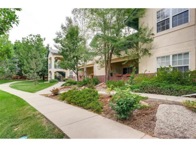 560 Mohawk Drive #39, Boulder, CO 80303 (MLS #8282296) :: 8z Real Estate